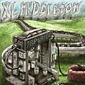 Alliance XL Middleton - Tap Water thumbnail