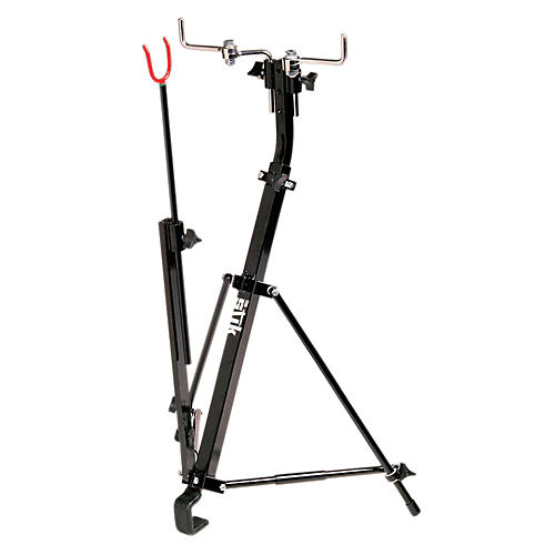 Premier XL Tenors Stand