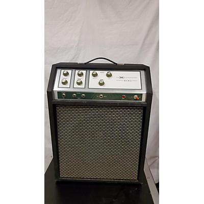 Silvertone XL40 Guitar Combo Amp