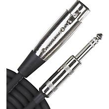 Open BoxRapco Horizon XLR (Female) - TRS Cable