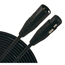 XLR Lo-Z Cable 20 ft.