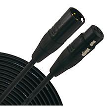 Open BoxCanare XLR Lo-Z Cable