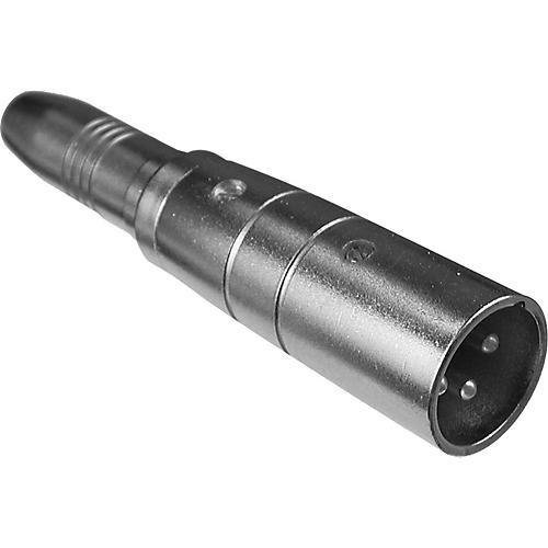 Livewire XLR(M)-TRS(F) Adapter