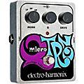 Electro-Harmonix XO Micro Q-Tron Envelope Filter Guitar Effects Pedal thumbnail