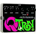 Electro-Harmonix XO Q-Tron Envelope Filter Guitar Effects Pedal thumbnail