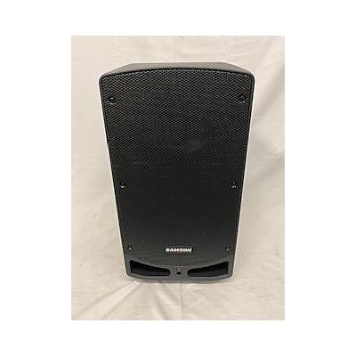Samson XP 310 Powered Speaker