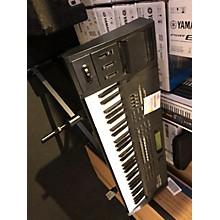 Roland XP60 Keyboard Workstation