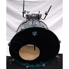 Premier XPK Birch Drum Kit
