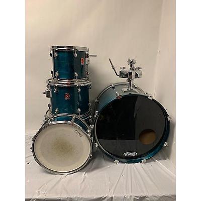 Premier XPK Birch Kit Drum Kit