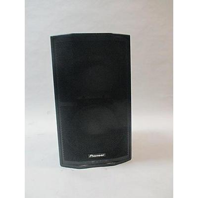 Pioneer XPRS12 Powered Speaker
