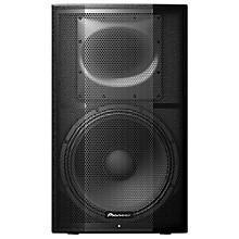 "Open BoxPioneer XPRS15 15"" 2-Way Full Range Speaker"