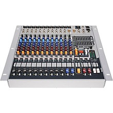 Open Box Peavey XR 1212 Powered Mixer