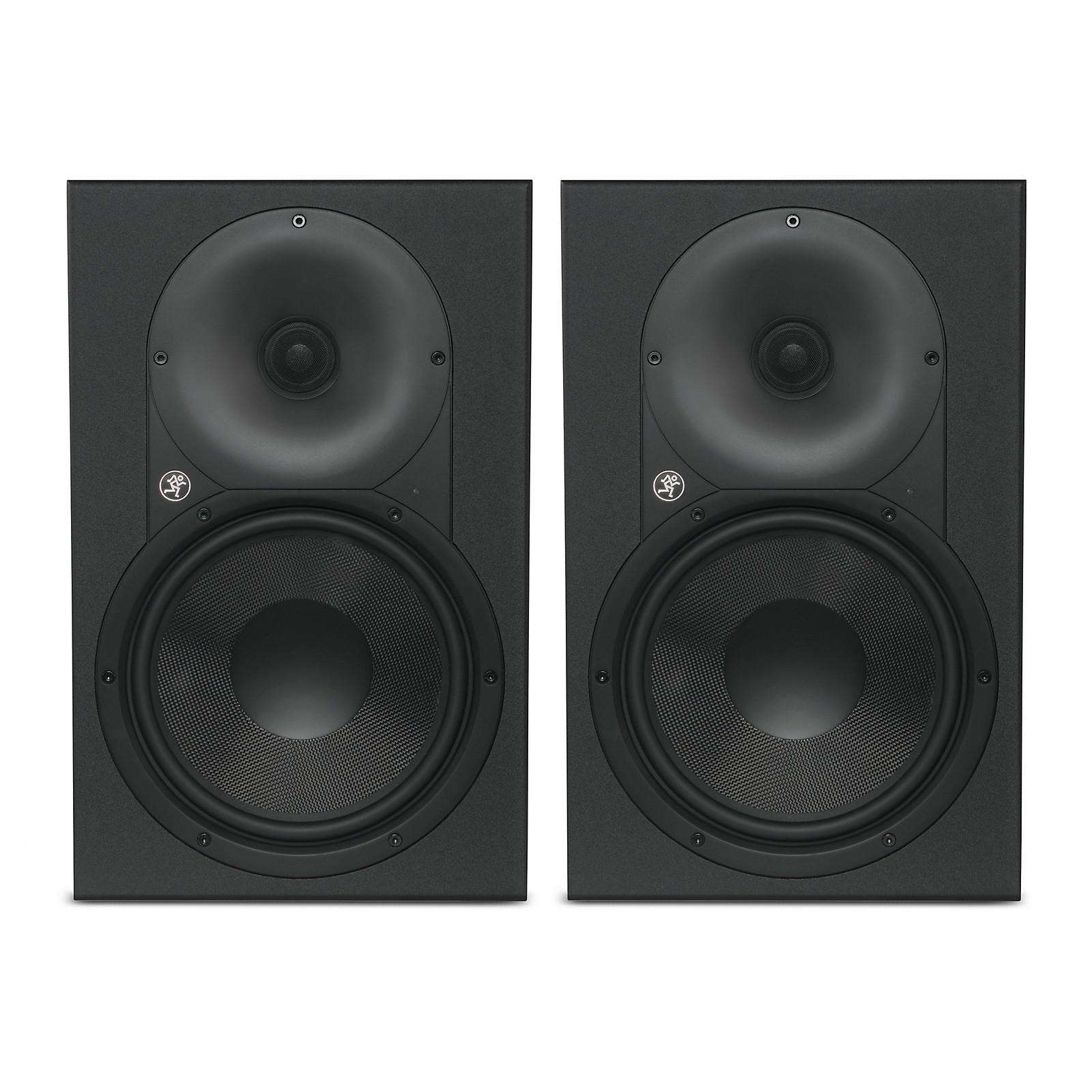 Mackie XR Series 6.5