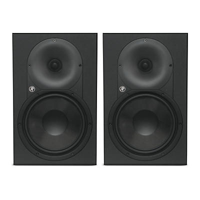 "Mackie XR Series 6.5"" Professional Studio Monitor, Buy One Get One Half Off"