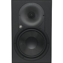 Open Box Mackie XR Series XR624 6.5 in. Professional Studio Monitor