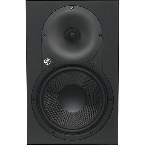 XR Series XR624 6.5 in. Professional Studio Monitor