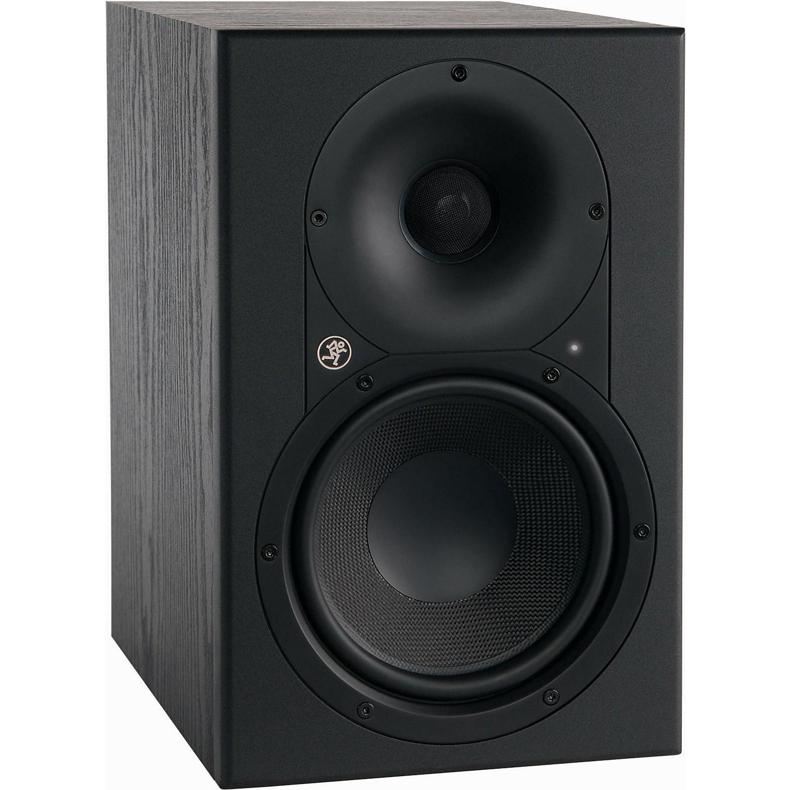 Mackie XR Series XR824 8 in. Professional Studio Monitor
