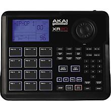 Open BoxAkai Professional XR20 Beat Production Station