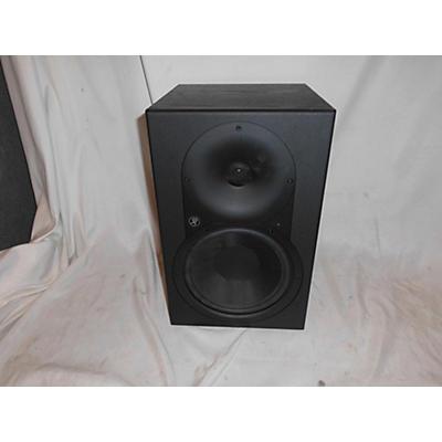 Mackie XR828 Powered Monitor