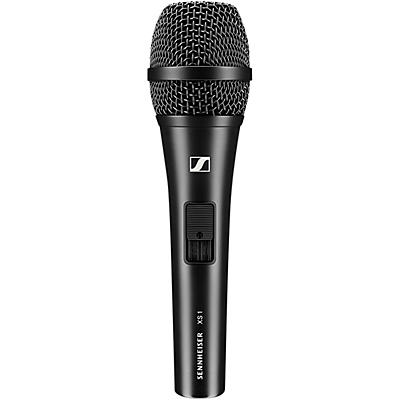 Sennheiser XS 1 Wired Dynamic Microphone
