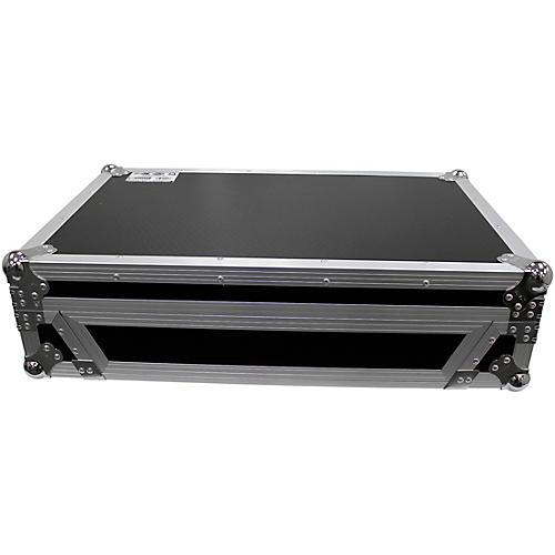 ProX XS-DDJ1000 W Black ATA Flight Case for Pioneer DDJ-1000 DJ Controller Condition 1 - Mint