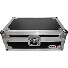 Open Box ProX XS-DJMS9LT ATA Style Flight Road Case for Pioneer DJM-S9 Mixer