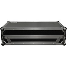 Open Box ProX XS-NS7IIIWLT ATA-Style Flight Road Case with Wheels and Sliding Laptop Shelf for Numark NS7III and NS7II DJ Controllers