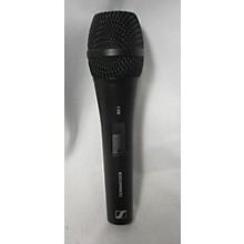 Sennheiser XS1 Dynamic Microphone