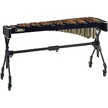 XSHV35 Soloist Series Rosewood Xylophone 3.5 Octave (XSHV35)