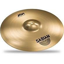 XSR Series Fast Crash Cymbal 18 in.