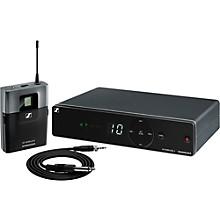 Open BoxSennheiser XSW 1 Instrument System (XSW 1-CI1)