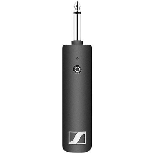 Sennheiser XSW-D INSTRUMENT TX Wireless Digital transmitter (only) with jack (6.3mm, 1/4