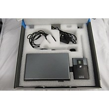Sennheiser XSW1 ME3A Headset Headset Wireless System