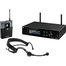 Open BoxSennheiser XSW2-ME3 Headset Wireless System