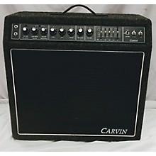 Carvin XT-112 Tube Guitar Combo Amp