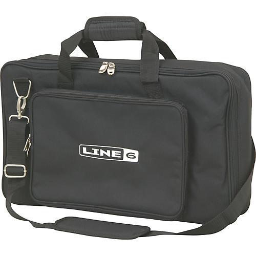 Line 6 XT Live or TonePort KB37 Bag