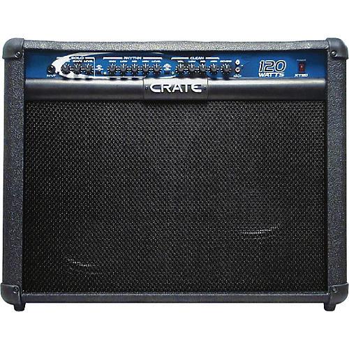 XT120R 120W Guitar Combo