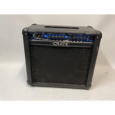 Crate XT65R Guitar Combo Amp