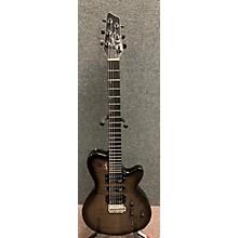 Godin XTSA Solid Body Electric Guitar