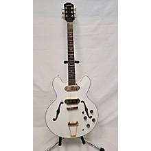 Xaviere XV-910 Hollow Body Electric Guitar