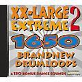 EastWest XX-Large Extreme 2 thumbnail