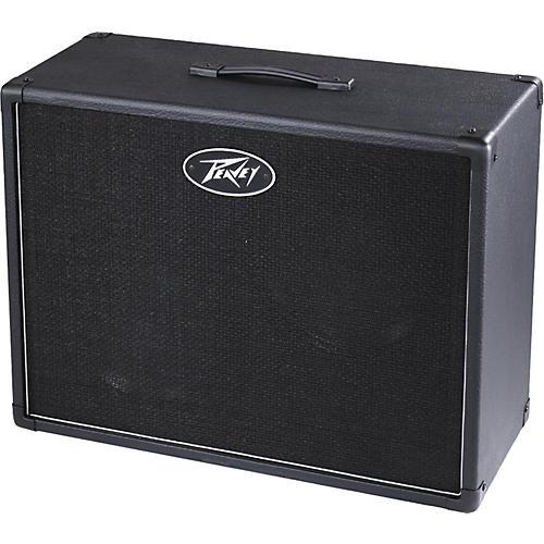 Peavey XXL 212 2x12 150W Guitar Cabinet