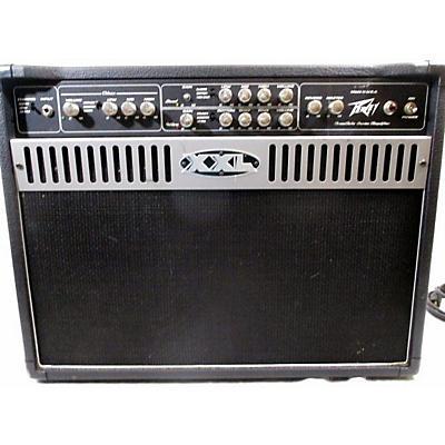 Peavey XXL 212 Combo Tube Guitar Combo Amp