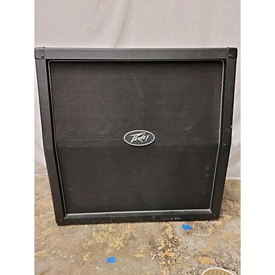 Peavey XXL 412 Guitar Cabinet