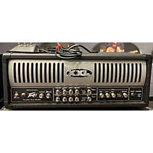 Peavey XXL SOLID STATE Solid State Guitar Amp Head
