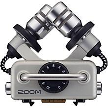Zoom XYH-5 X/Y Capsule