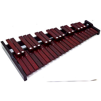 Stagg XYLO Concert Xylophone