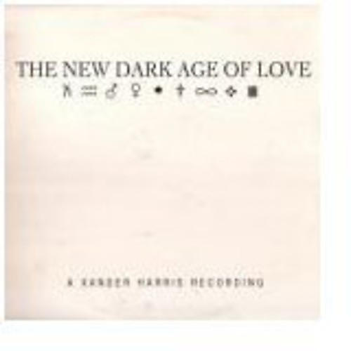 Alliance Xander Harris - New Dark Age of Love