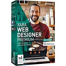 Magix Xara Web Designer Premium