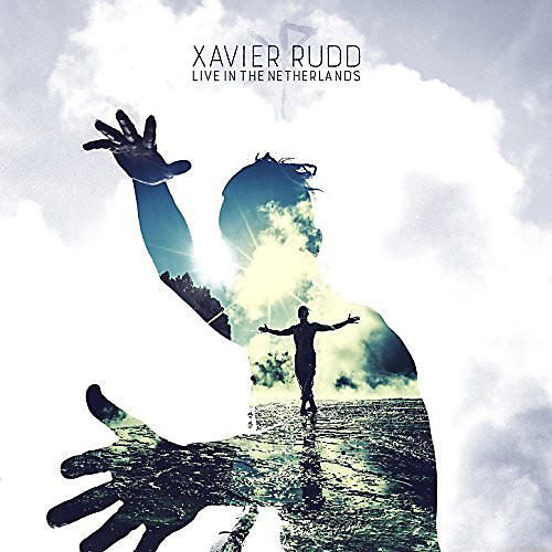 Alliance Xavier Rudd - Live In The Netherlands